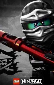 NinjaGo Day Of The Ancestors by NinjaCraftYT