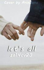 let's all by za14cv23