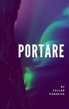 Portare by fallenpradise