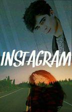 Instagram - (Jos Canela Y tú) by IqueAlien__