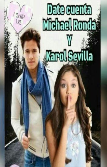 Date Cuenta (Karol Sevilla Y Michael Ronda)