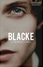 BLACKE by StealStyles_