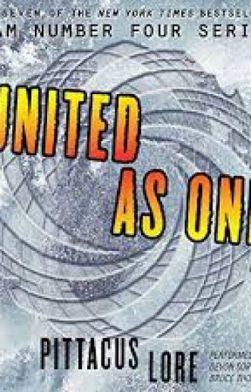 I Am Number 4: United As One