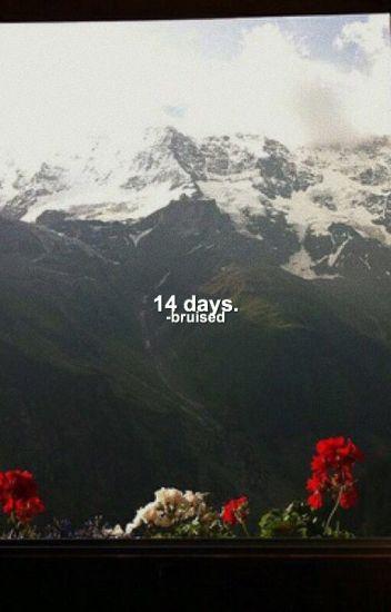 14 days | l.t