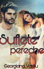 Suflete Pereche by Georgiana_Vasiliu