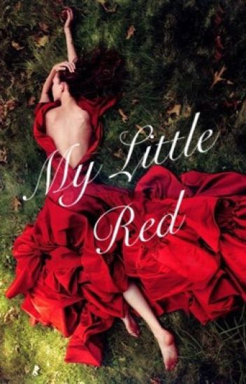 My Little Red