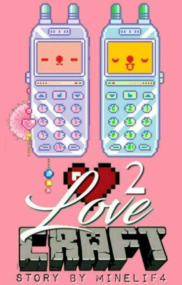 Love Craft 2 || ChanBaek
