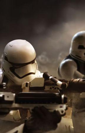 Smuggler by JediKnightSkyStars