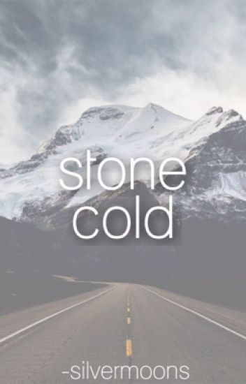 stone cold // tronnor au