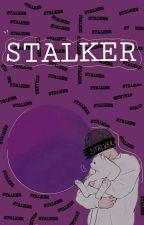 Stalker [ IchiKara ]  by AlgodonPasivo