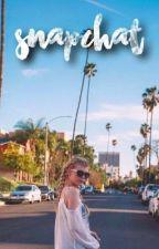 Snapchat ➳ Romeo Beckham by MrsBeckham800