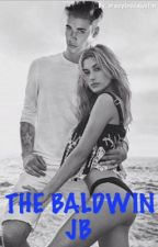 The baldwin (2da temporada de instagram) by crazyloveajustin