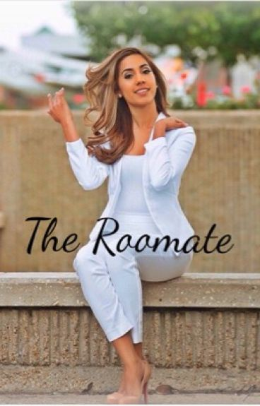 The Roomate ( Roc Royal Love Story )