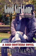 Good Girl Gone - Libro N. 7 by Parryz52