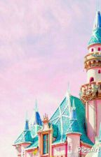 Trece Reinos [SEVENTEEN]  by xgccsx