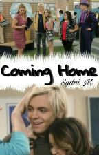 Coming Home ~raura~ by Rydellingtons_Child