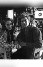 Instagram Gastina by FlorenciaMartinez845