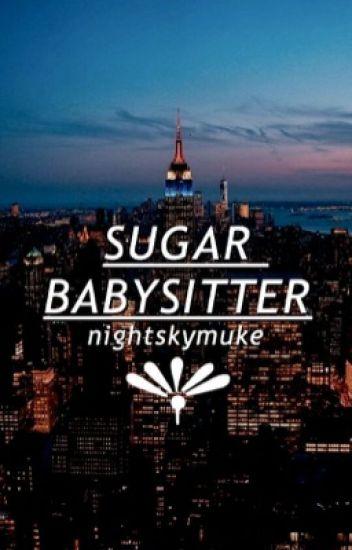 sugar babysitter ➟ muke