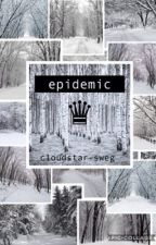Warriors: Epidemic [DISCONTINUED] by cloudstardotcom