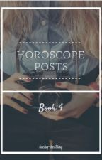 Horoscope Posts [book 4] by lucky-destiny
