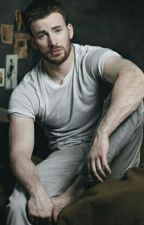 Are You Awake? (Chris Evans X Reader) by prompt2writer