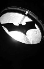 》|Bat Boys • Reader|《 by Mrs_Washyton