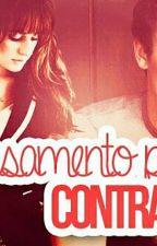 Casamento Por Contrato by Teeh321