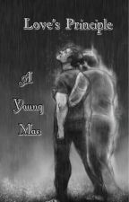 Love's Principle  by AYaungMae