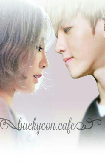 [SHORTFIC] [BAEKYEON] STARLIGHT