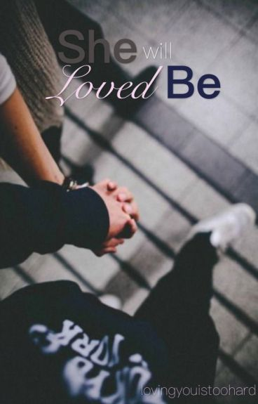 She Will Be Loved (Brannie Fanfic)