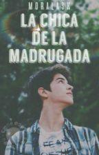 ~La Chica de la madrugada~Manu Ríos y Tu~ by moralask