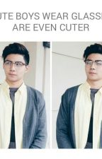 Fact's about Ryle Paolo Tan  by Hzlmndld