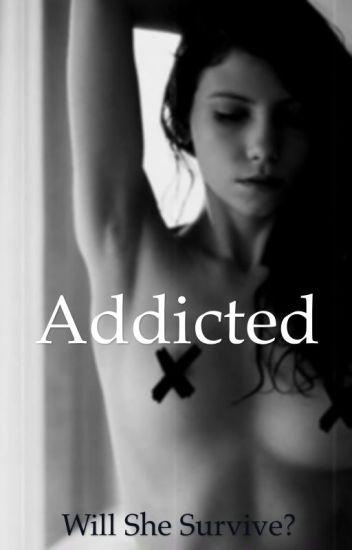 Addicted (a G-Eazy romance story)