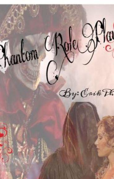 Phantom RolePlay