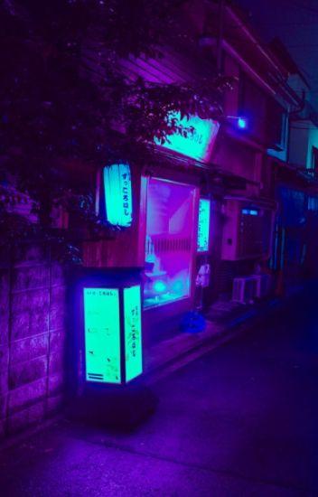 [Shortfic][15+][HoeChan/JunChan]-Corgi, Nhặt Được Em. Ta Thực Rất Hạnh Phúc