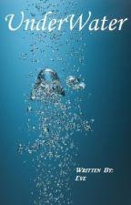 Under Water by amkd799