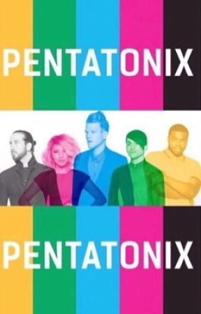 Christmas To Me Lyrics.Pentatonix Song Lyrics That S Christmas To Me Wattpad