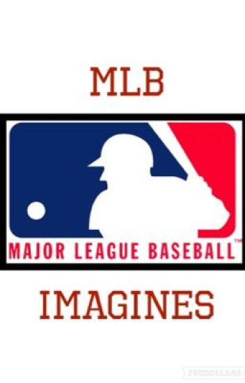 MLB Imagines **REQUEST CLOSED**