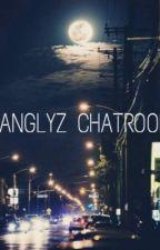BANGLYZ CHATROOM by ryutae21