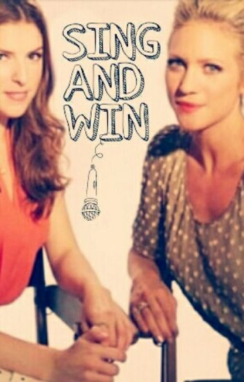 Sing and Win (Bechloe FF)
