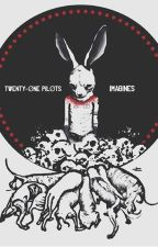 Twenty-Øne Piløts {Imagines} by Twenty-OneLosers