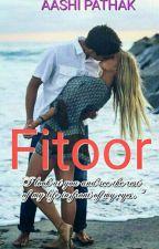 Fitoor (Sandhir Os) by Aaliya2106