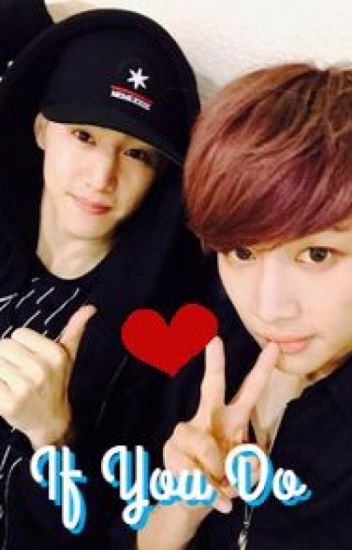 If You Do (MarkBam)