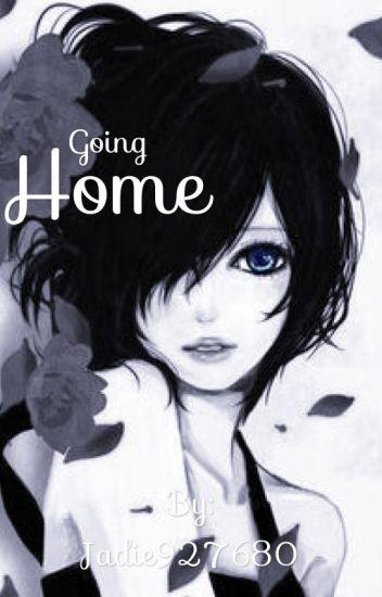 Going Home OhShC