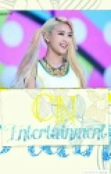 CN Entertainment (Apply Fic) OPEN by BlueStephi_CE