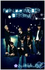 Fall in Love with BTS (BTS SMUT) by Michelle_ARMY