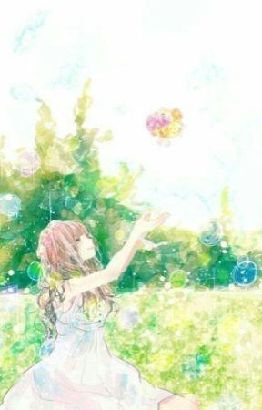 [Oneshot] Câu chuyện ở Afia by Saphia_Misa_FH