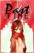 Past Time | AC | Theme by CoFFeeBeaN28