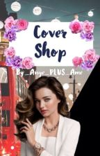 Cover shop by Ange_PLUS_Ame