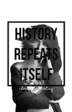 History Repeats Itself [kathniel] by chancesxdestiny